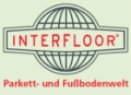 Interfloor GmbH